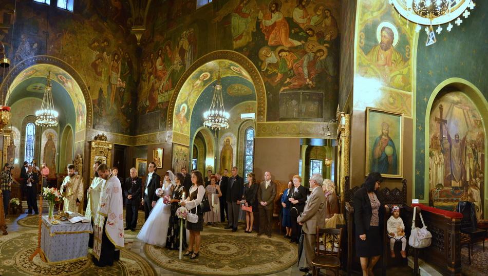 foto nunta